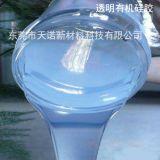 东莞透明有机硅胶_透明有机硅灌封胶价格_优质透明有机硅胶批发