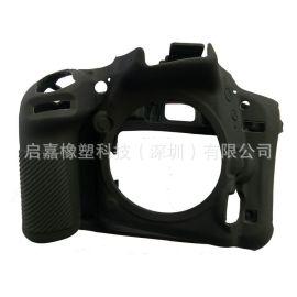 厂家直销尼康D700单反相机硅胶保护套