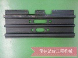 国机重工挖掘机履带板8216-MH-003603