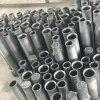 碳化矽噴火嘴加工定製大量生產碳化矽火焰管