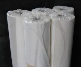 过滤纸工业用无纺布