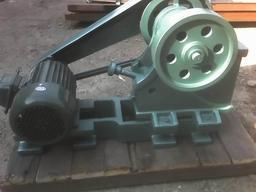 建材水泥混凝土物理检测试验仪器