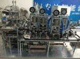 连接器自动组设备,五金件自动组装设备,非标自动化设备