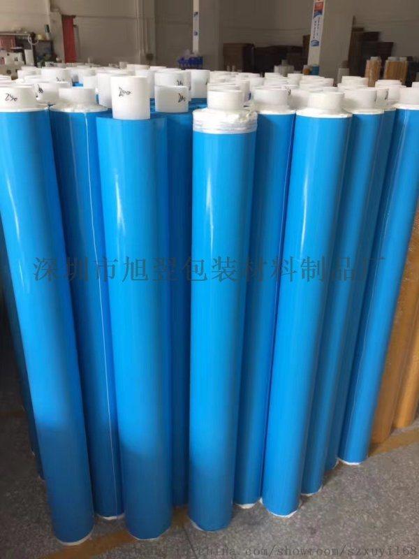 生产 led灯条导热双面胶 铝基板模具散热胶带