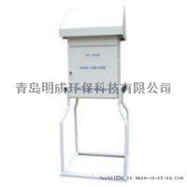 LB-1000F大流量採樣器  總懸浮顆粒物採樣器