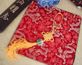 昆山礼品 定制图案鼠标垫