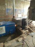 供应天津优质生物质燃烧机热风炉烘干炉