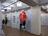 做書畫作品展覽活動請聯繫上海務美展覽展示公司