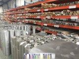 邁特直銷不鏽鋼網 1-3200目各種不鏽鋼濾網