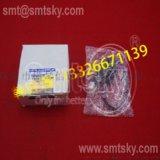 【N310P919T】松下插件机配件传感器感应器