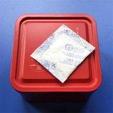 SailGuard聖力嘉2g氯化鈣禮品幹燥劑