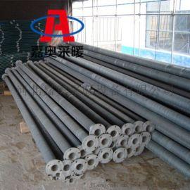 大型工业翅片管散热器冀州大型工业翅片管散热器