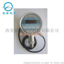 YSJ-100Z/YSJ-100EB/HR-P403/HD-S910/HK-621Z电子压力控制器