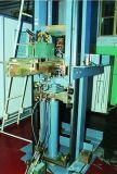 電梯層門門鎖性能試驗裝置
