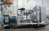 广西柳州200公斤空压机20MPa高压空压机的使用