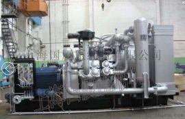 气密性检测350公斤空压机250公斤空气压缩机