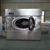 張家口市SWA801-20型衣物烘乾機 電加熱烘乾機廠家直銷