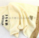 惠州定制酒店毛巾,酒店浴巾定做,廣告禮品浴巾制作