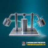 赛宝仪器|机械应力寿命试验设备|942A球压试验装置