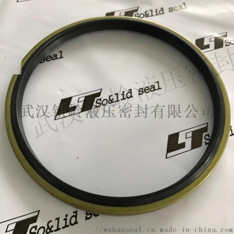 日本NOK标准防尘圈刮油环DKB140x160系列