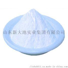 干粉砂浆涂料外加剂粉体消泡剂XDD-806