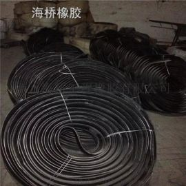 定西中埋式橡胶止水带厂家