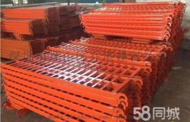 脚手架生产出租批发钢管轮扣售卖厂家