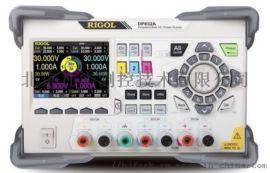 普源精电DP832A可编程直流电源