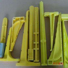 精品玻璃钢制品专业定制-生产质量安全放心