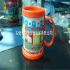 滴膠圖案馬克杯 塑膠馬克杯 卡通馬克杯 品質保證