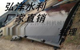 余姚1米乘1.2米电动铸铁闸门含运费
