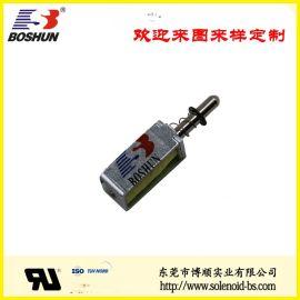 纺织机械电磁铁 BS-0426L-01