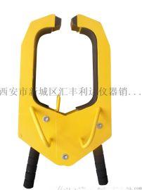 渭南哪里有卖车轮锁13891913067