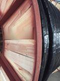 WDZN-YJE22-1*6环保电缆