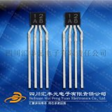 電流電壓檢測用霍爾感測器HG-302C