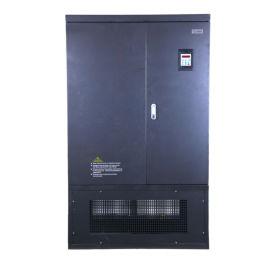 浙江正传变频器200KW通用型电机调速器