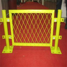喷塑钢板网 边框钢板网 定制款流水作业