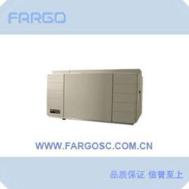 FARGO法哥C35-L彩色激光防伪证卡打印机
