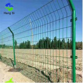内蒙古矿边界网围栏/水库架设围网