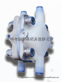 广源牌低压电解式臭氧发生器DJ800