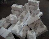 廠家直銷 防滑EVA腳墊 海綿膠貼 雙面膠貼