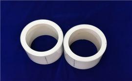 山西吕梁 铝合金衬塑管材管件 生产供应