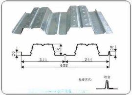 钢承板YX76-344-688