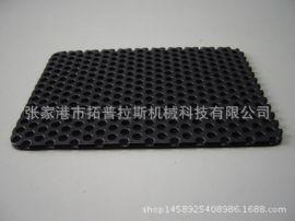 塑料蜂窝板生产线 板材生产线