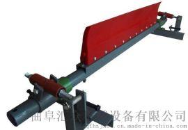 埋刮板输送链皮带机配件 耐用