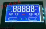 跑步機電控LCD液晶屏
