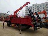 宣城廠家直銷5噸8噸12噸16噸吊機價格