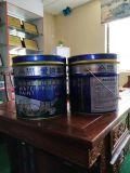 單組份溼固化聚氨酯防水塗料廠家直銷