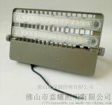 飛利浦110WLED廣告燈BVP162 防水投射燈