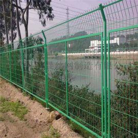 双边护栏网公路护栏防护网生产厂家